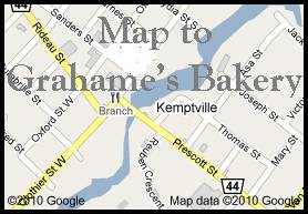 Kemptville-Map-aac